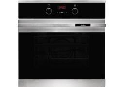 Духовой шкаф Amica EB8541 Fusion Soft