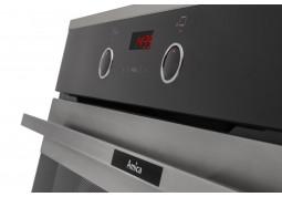 Духовой шкаф Amica EB8541 Fusion Soft стоимость