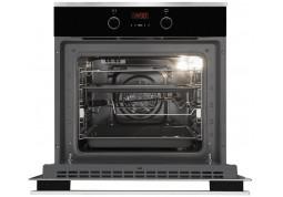 Духовой шкаф Amica EB8541 Fusion Soft цена