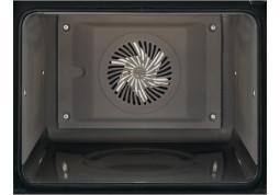 Духовой шкаф AEG BCE542350M отзывы