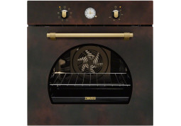Духовой шкаф Zanussi ZOB33701PR
