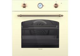 Духовой шкаф Perfelli BOE 662 BL Retro купить