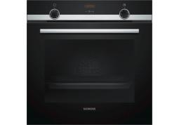 Духовой шкаф Siemens HB 534AER0
