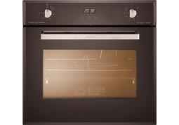 Духовой шкаф Kaiser EG 6375 W стоимость