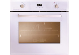 Духовой шкаф Kaiser EG 6375 W