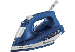 Russell Hobbs Light and Easy Brights Aqua 24830-56