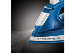 Russell Hobbs Light and Easy Brights Aqua 24830-56 цена