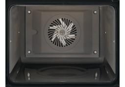 Духовой шкаф AEG BCE451350M купить