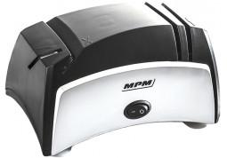 Точилка ножей MPM MON-01M - Интернет-магазин Denika