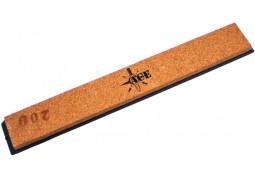 Точилка ножей Ace 200 - Интернет-магазин Denika