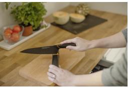 Точилка ножей Fiskars 120740 - Интернет-магазин Denika
