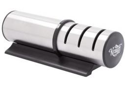Точилка ножей Krauff 29-250-013 - Интернет-магазин Denika