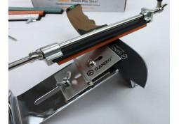 Точилка ножей Ganzo GTPS - Интернет-магазин Denika