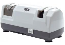 Точилка ножей DEX DKS-30 - Интернет-магазин Denika