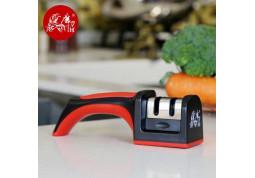 Точилка ножей TAIDEA T1206TC - Интернет-магазин Denika
