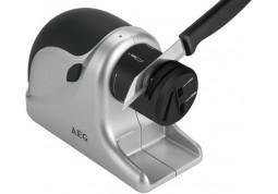Точилка ножей AEG MSS 5572 - Интернет-магазин Denika