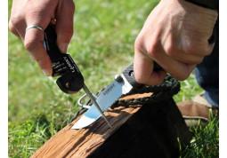 Точилка ножей Lansky PS-MED01 - Интернет-магазин Denika