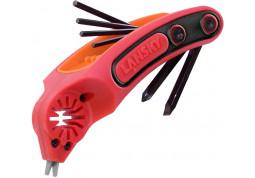 Точилка ножей Lansky BSHARP - Интернет-магазин Denika