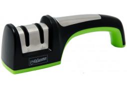 Точилка ножей Maestro MR-1491