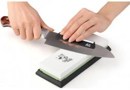 Точилка ножей TAIDEA T0914W - Интернет-магазин Denika