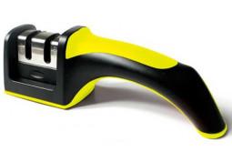 Точилка ножей Maestro MR-1492 - Интернет-магазин Denika