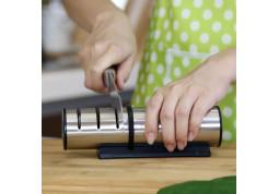 Точилка ножей TAIDEA T1202DC - Интернет-магазин Denika