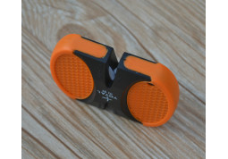 Точилка ножей TAIDEA T1301TC - Интернет-магазин Denika