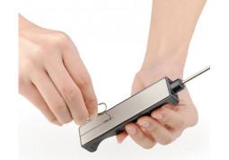 Точилка ножей TAIDEA T0931D - Интернет-магазин Denika