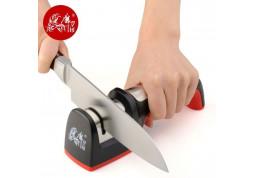Точилка ножей TAIDEA T1005DC - Интернет-магазин Denika