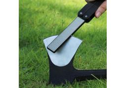 Точилка ножей TAIDEA T1051D - Интернет-магазин Denika