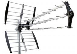 ТВ антенна Romsat UHF-262 - Интернет-магазин Denika