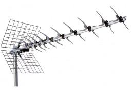 ТВ антенна Romsat UHF-43EL - Интернет-магазин Denika