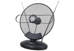 ТВ антенна First FA 3100 - Интернет-магазин Denika