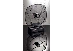 ТВ антенна Thomson ANT1624 - Интернет-магазин Denika