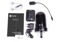 ТВ антенна HARPER ADVB-2440 - Интернет-магазин Denika