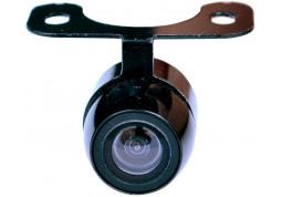 Камера заднего вида Prime-X MCM-03 недорого