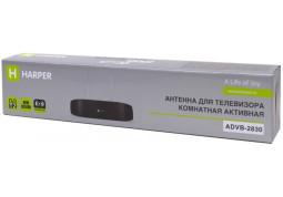 ТВ антенна HARPER ADVB-2830 - Интернет-магазин Denika