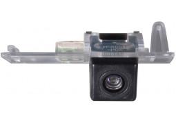 Камера заднего вида Prime-X CA-1325 стоимость