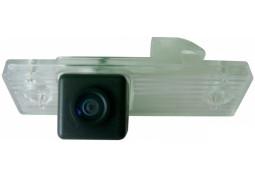 Камера заднего вида Prime-X CA-9534