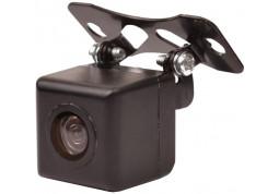 Камера заднего вида Prime-X T-611