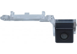 Камера заднего вида Prime-X MY-6668