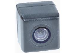 Камера заднего вида Prime-X N-003