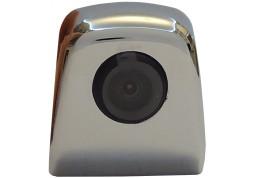 Камера заднего вида Prime-X MCM-15