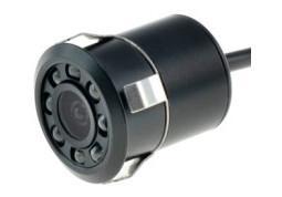 Камера заднего вида Cyclon RC-35
