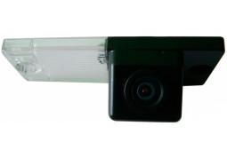Камера заднего вида Prime-X CA-9578