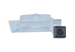 Камера заднего вида Prime-X MY-13-0001