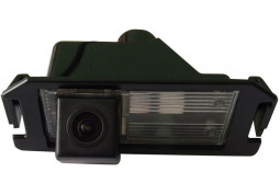 Камера заднего вида Prime-X MY-12-3333