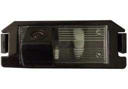 Камера заднего вида Prime-X MY-12-3333 купить