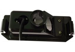 Камера заднего вида Prime-X MY-12-3333 фото