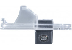 Камера заднего вида Prime-X MY-12-6666